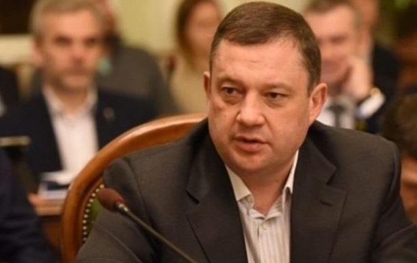 Нардеп заявил, что был свидетелем коррупции в Раде