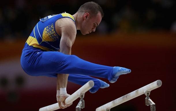 Верняев добыл два золота на турнире в Швейцарии