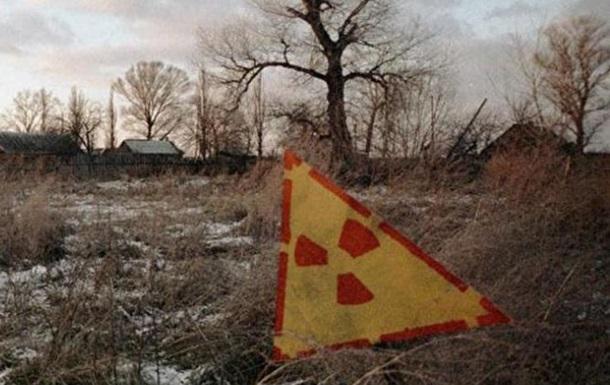 Россия готовится использовать шахты Донбасса для «утилизации» ядерных отходов