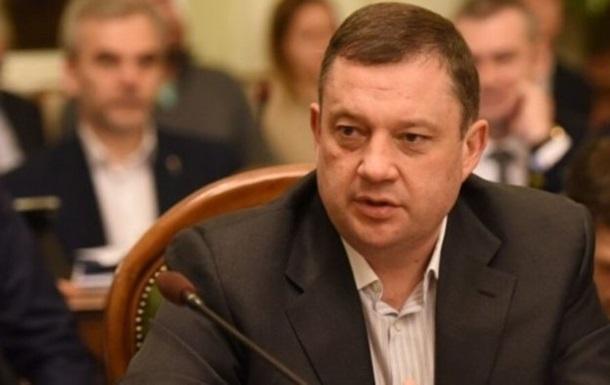 Справа Дубневича: НАБУ показало схему розкрадань