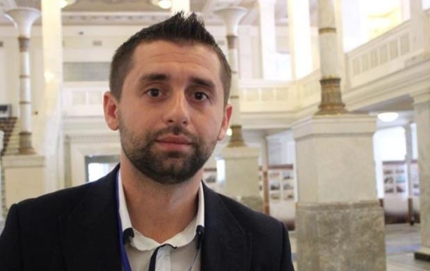 Закон о Донбассе начнут разрабатывать после нормандской встречи