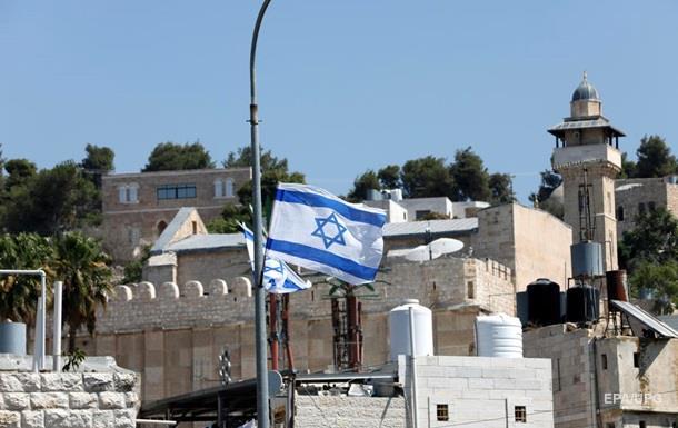 Ізраїльські дипмісії відновили роботу по всьому світу