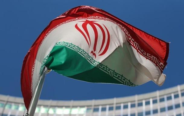 США запровадили нові санкції щодо Ірану