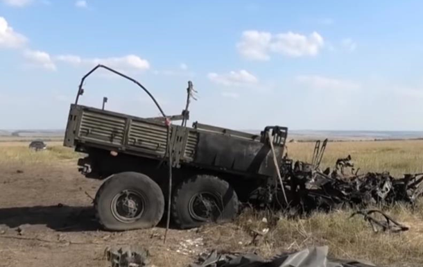 Бойцы ДНР дважды подорвались на своих минах