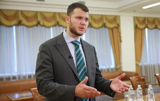 Украинцы не будут платить за восстановление ОРДЛО - министр