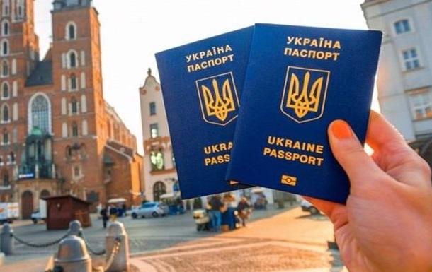 Украинский двигатель польской экономики
