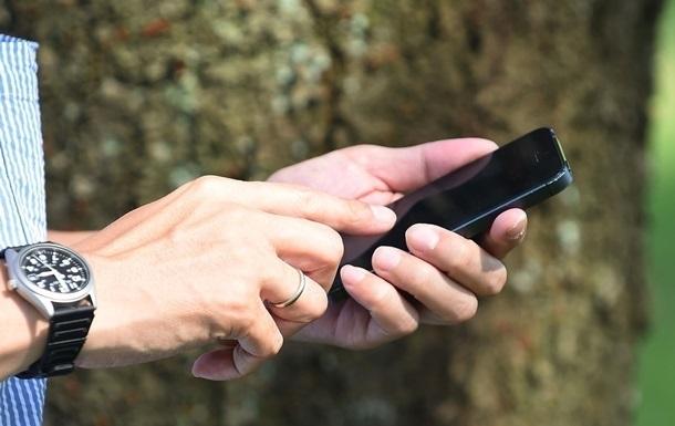 В мире вырос спрос на смартфоны