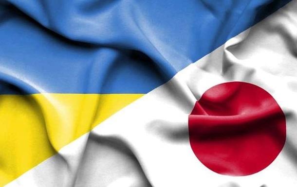 Японский Крым и украинские Курилы
