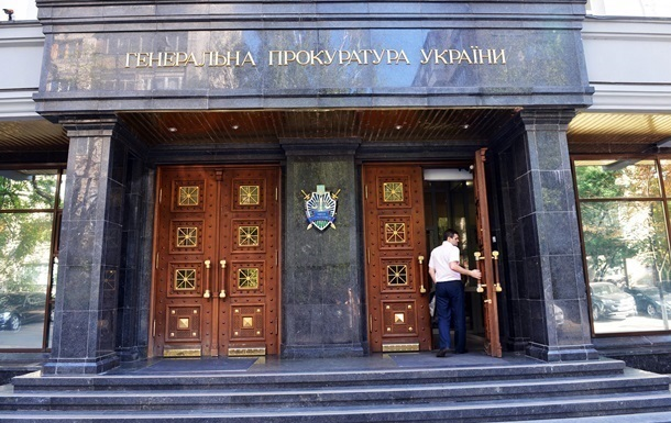 ДБР і ГПУ відкрили справу за фактом знущань над дітьми в притулку