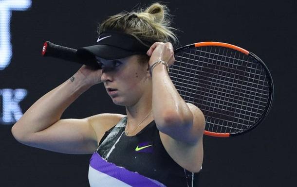 Определились полуфинальные пары Итогового турнира WTA