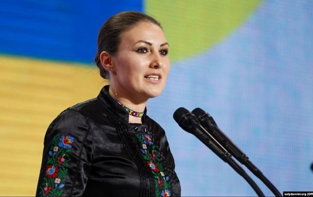 Фракция Порошенко заявила о преследовании Федины