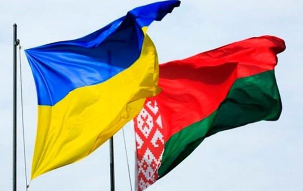 Беларусь и Украина: где жизнь легче и лучше