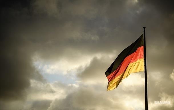 Немецкий город объявил  нацистскую чрезвычайную ситуацию
