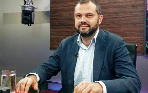 Социальный максимум - новый смысл развития левой силы в Украине