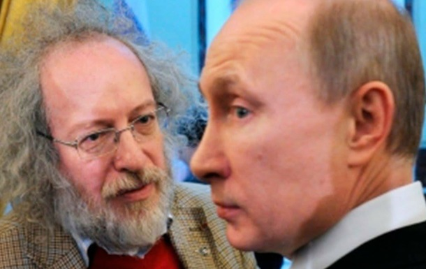 Еврей Цукерберг бьётся против свободы слова