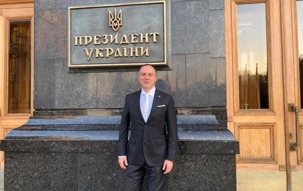 М.Тимошенко серед видатних чоловіків Київщини!