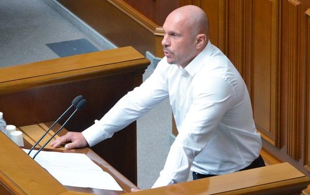 Итоги 03.11: Скандал с Кивой и отъезд Бабченко