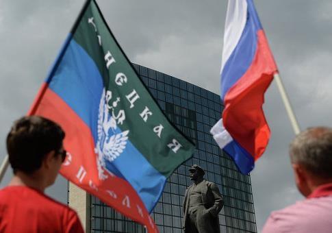 Дата выборов еще не определена, а Россия уже готовится фальсифицировать выборы