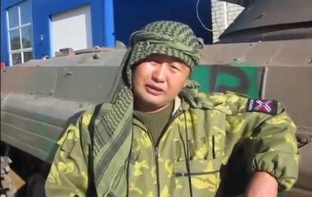 Азиатская тропа эмигрантов проходит через Донбасс