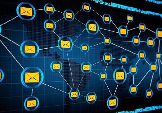 З чого складається ваше інформаційне поле?