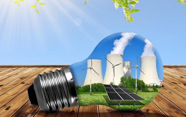 Энергоэффективность и энергосбережение зданий: как банковские кредиты на утепление домов помогают сэкономить на отоплении и оплате ЖКХ.
