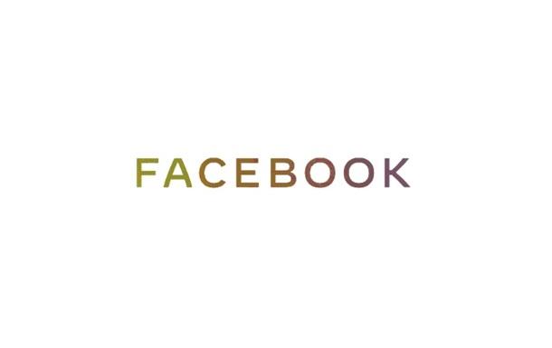 Image result for Facebook представила новый логотип корпорации