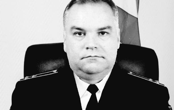 В Кремле оценили работу СБУ: уволен начальник российского разведцентра