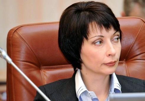 Лукаш: преступления майдана никогда не будут расследованы