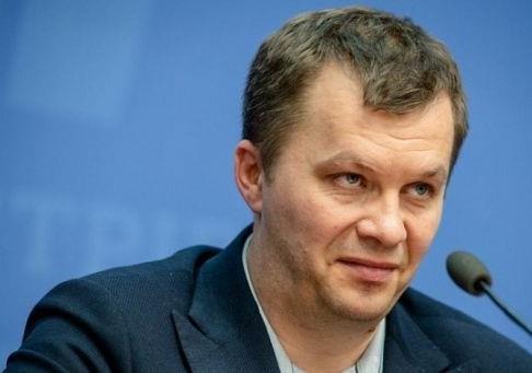 Насильно Милованов не будешь: как министр экономики выступил против Коломойского