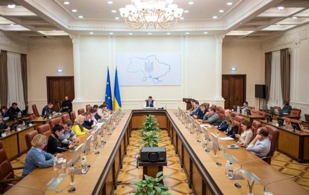 Створено комісію зі стандартів української мови