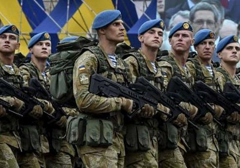 Отказавшиеся служить крымчане подвергаются репрессиям