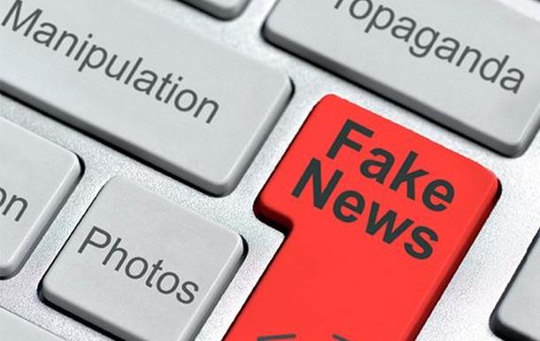 Взаємодія з суспільством - асиметрична відповідь на  інформаційні атаки
