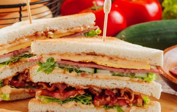 Мужчина умер после драки за сэндвич
