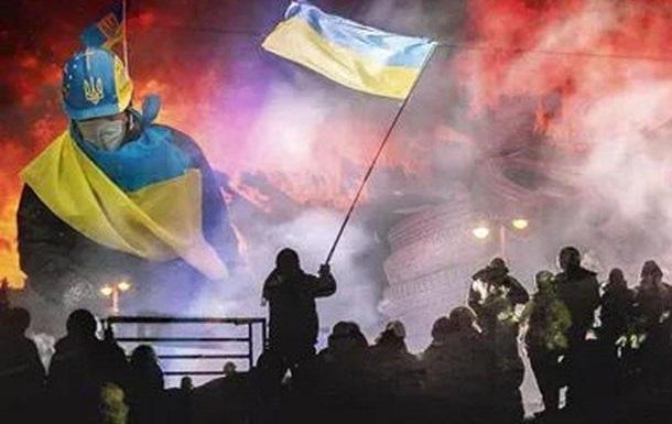 Прокуратура Украины может обвинить членов Парламента в расстреле мирных жителей
