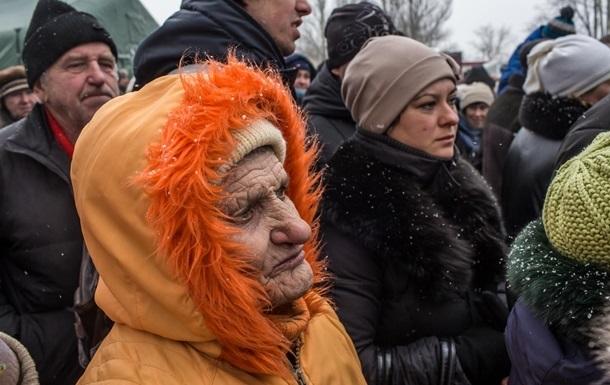Зеленський ветував законопроект про держвиплати