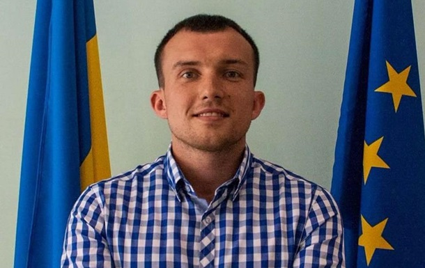 На члена атестаційної комісії Генпрокуратури напали в Києві
