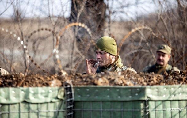 Начало разведения в Петровском отложили