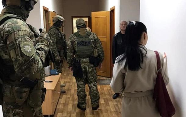 Тортури в дитячому притулку під Одесою: поліція проводить обшуки