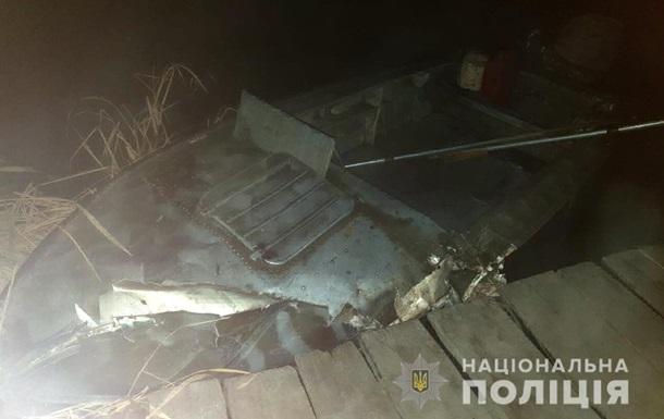 Под Одессой туман стал причиной смерти рыбака