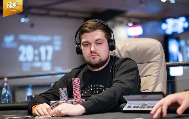 Ренат Богданов: Всегда играю только на первое место