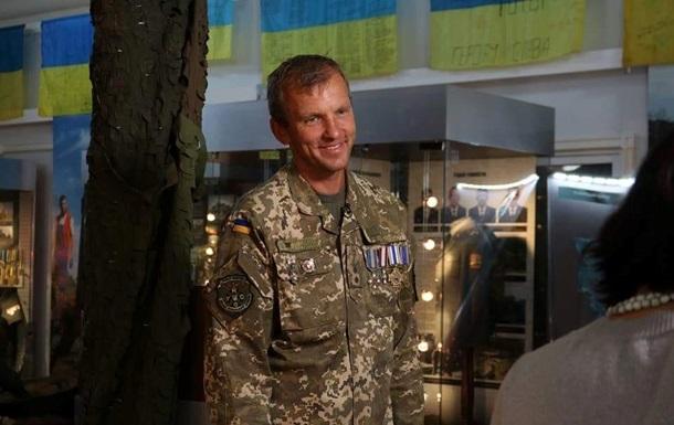 У Польщі за запитом РФ затримано ветерана АТО