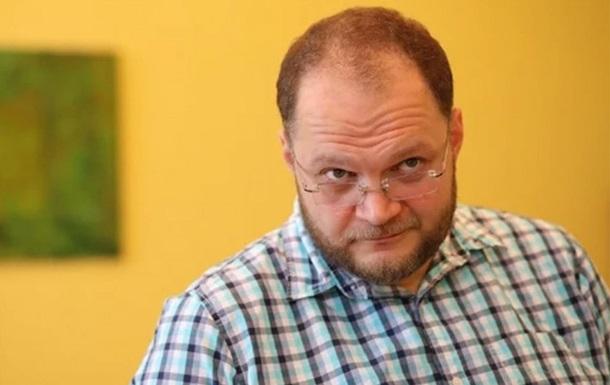 В Кабмине объяснили указ Зеленского о новостях