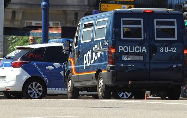 Протестуючі в Болівії захопили будівлі державних ЗМІ