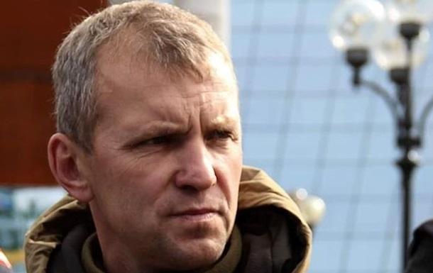 МЗС Польщі пояснило затримання ветерана АТО