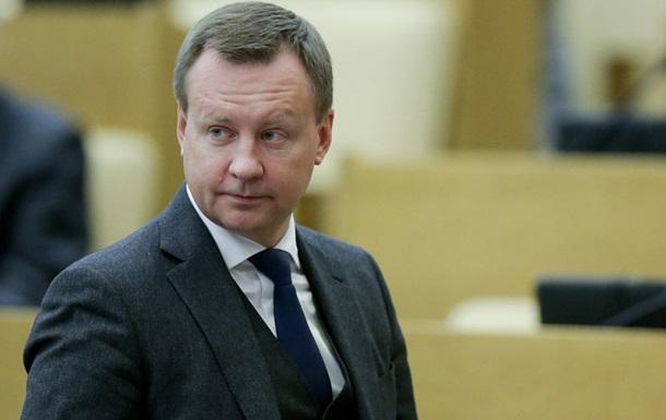 В Житомирской обл. на охоте погиб адвокат подозреваемого по делу Вороненкова