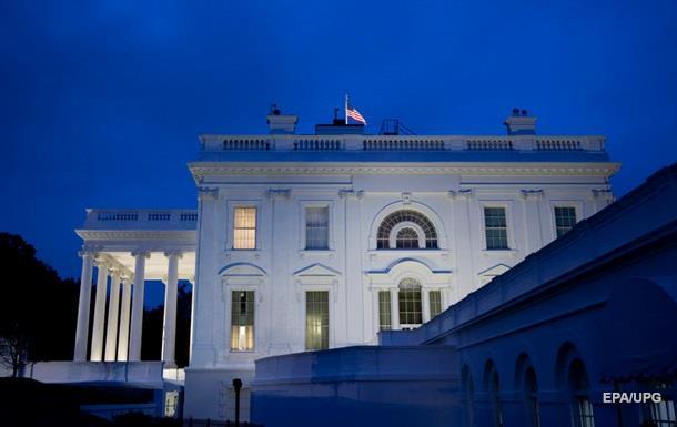 В США обнародовали показания чиновников по Украине