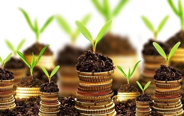 ЕБРР и Всемирный банк поддерживают запуск рынка земли в Украине