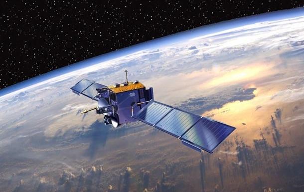 Побороть глобальное потепление помогут данные, полученные со спутников