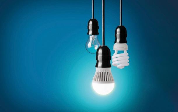 Как повысить класс энергоэффективности дома. Программа энергоэффективности и энергосбережения 2019 в жилых и промышленных зданиях. Кредиты от украинских банков