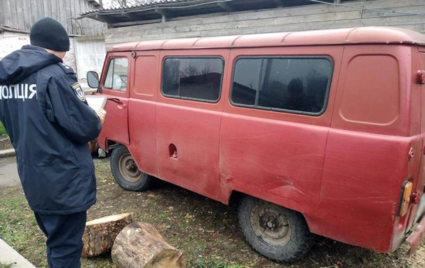 На Черниговщине задержали браконьеров, убивших лося